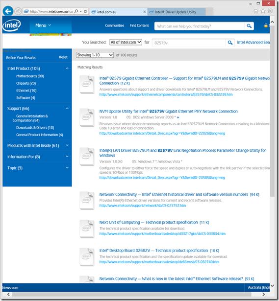 Troubleshooting Windows 8 Hyper-V Networking – intunedin net