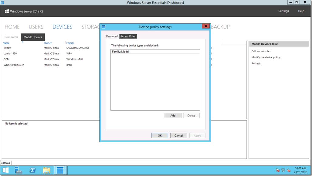 Azure Integration 60