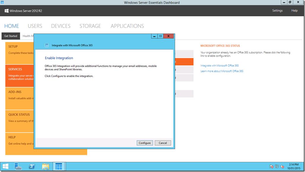 Essentials Azure Integration 10