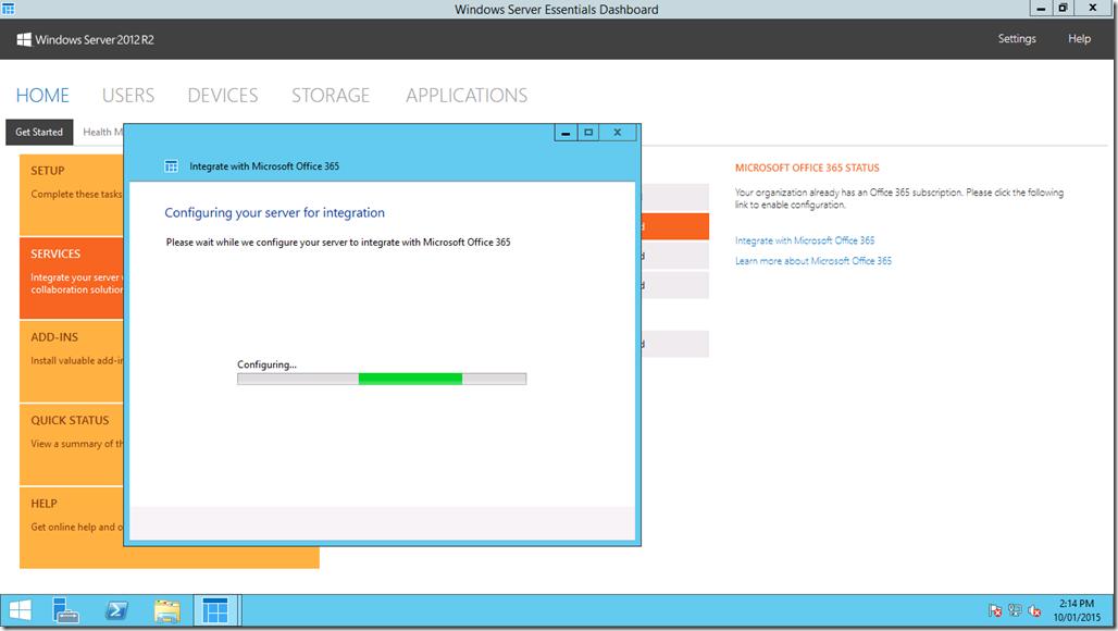 Essentials Azure Integration 11
