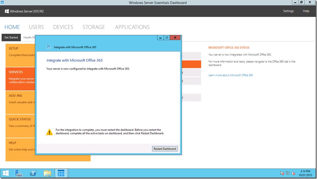 Essentials Azure Integration 12