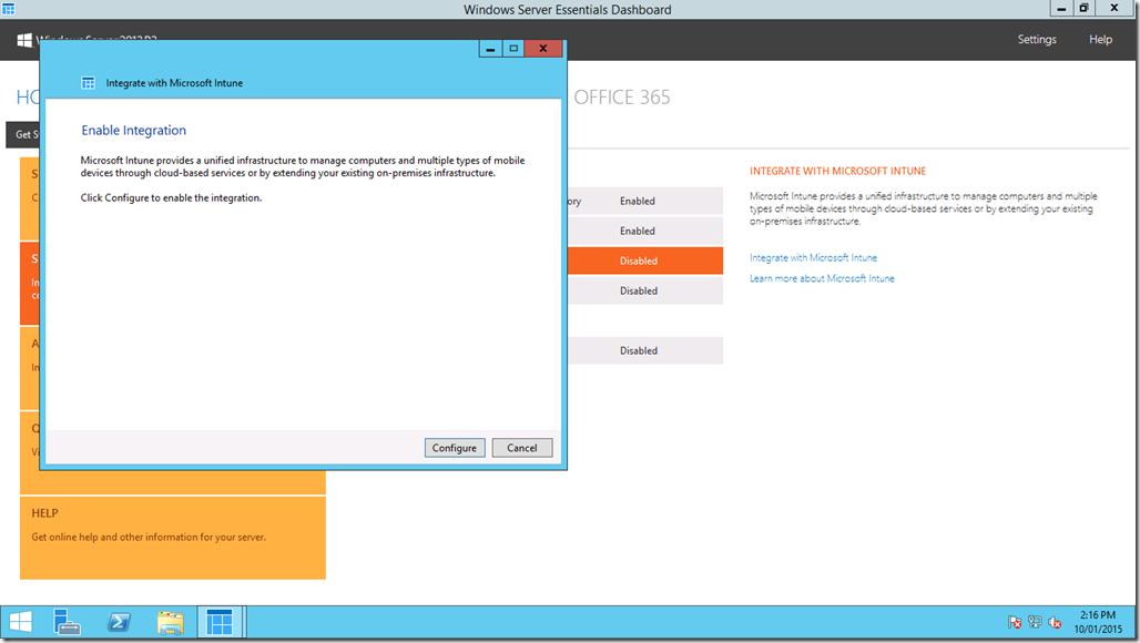 Essentials Azure Integration 14