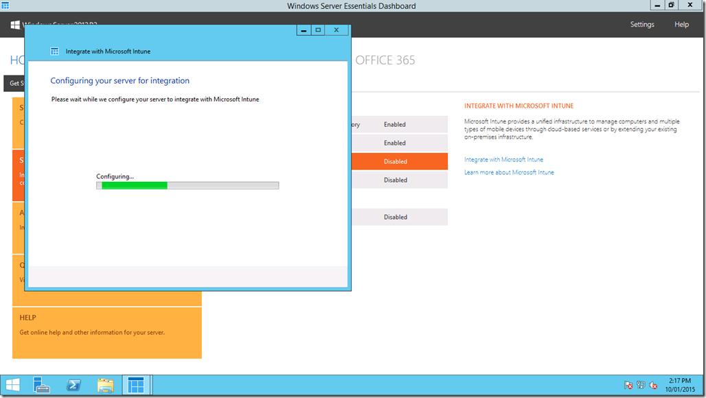 Essentials Azure Integration 15