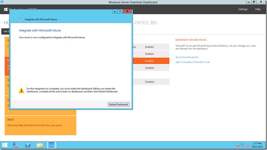 Essentials Azure Integration 16