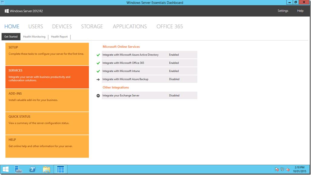 Essentials Azure Integration 17