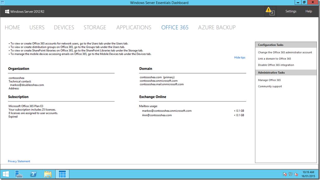 Essentials Azure Integration 28