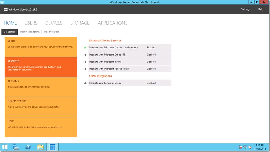 Essentials Azure Integration 8