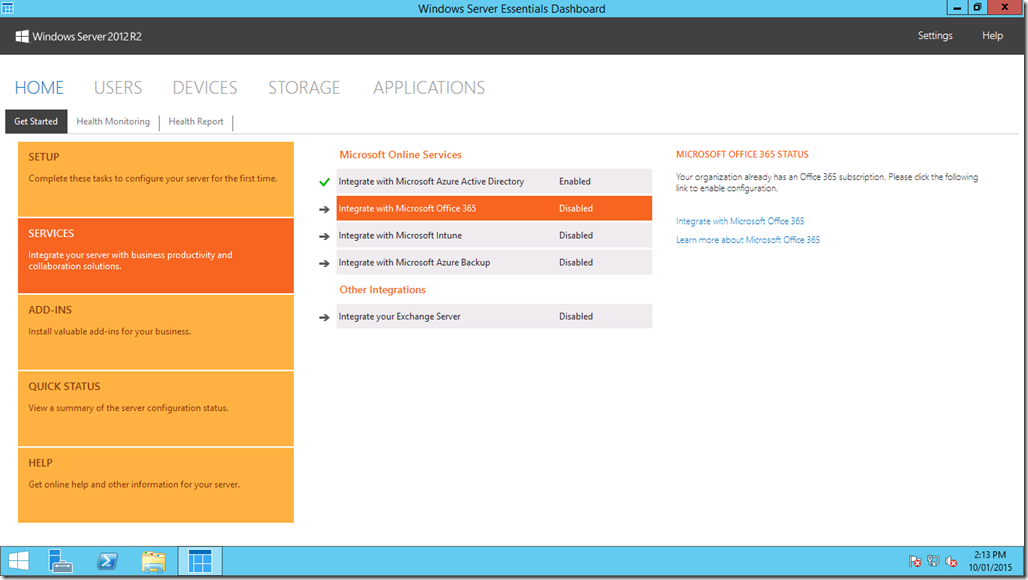 Essentials Azure Integration 9