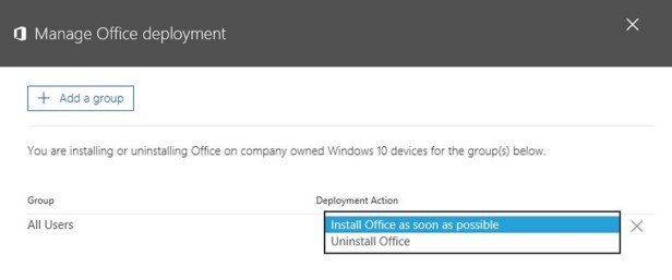 Microsoft 365 Business Part 4 – Office 365 Business