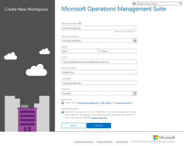 Microsoft 365 Business and Upgrade Analytics – Preparing to upgrade