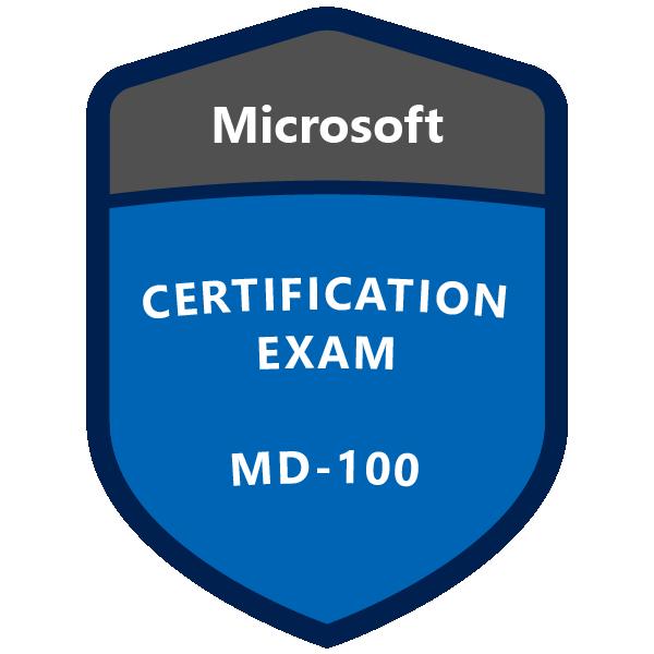 exam-md100-600x600